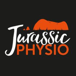 Jurassic Physio LTD.